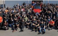 特斯拉现在已经制造了100万辆汽车