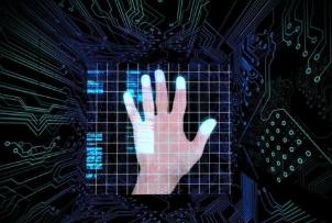 实时验证码技术提高了生物特征认证