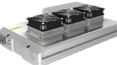 Penn工程师开发Microchip激光稳定器以实现更快的数据传输