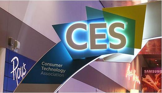 但是像CES这样的技术展览对于汽车品牌来说正迅速变得至关重要