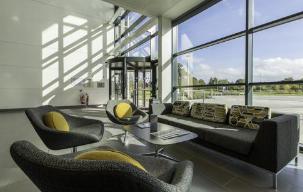 布拉达资本以960万英镑收购伯明翰优质写字楼