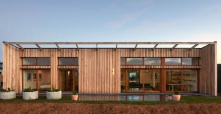澳大利亚首笔绿色住房贷款记录创下预期增长两倍