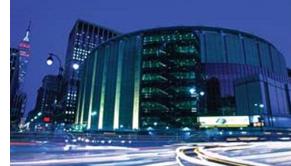 Nuveen房地产公司押注返回办公室并在整个欧洲投资组合中提供定制的运营服务