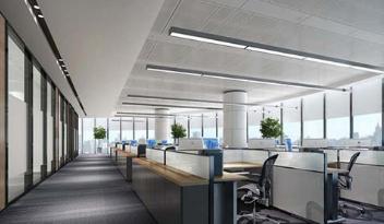 DEMIRE以约1800万欧元的价格出售办公大楼