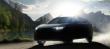 斯巴鲁宣布即将在2022年推出的全电动SolterraSUV