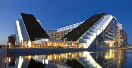 欧罗巴资本的核心基金进一步收购了哥本哈根市中心的住宅投资