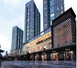 QUEST Investment Partners收购柏林的办公和商业建筑