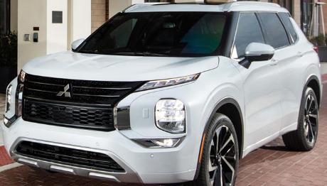 三菱汽车今年的销售量达到顶峰