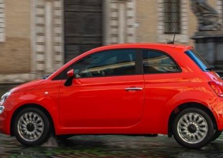 6月份立陶宛汽车市场增长27%