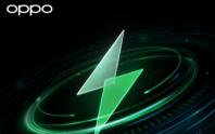 Oppo声称使用这些技术65W充电现在快20%