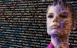 AI如何询问个人信息对于获得用户信任很重要