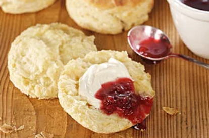 法式甜白烤饼怎么做