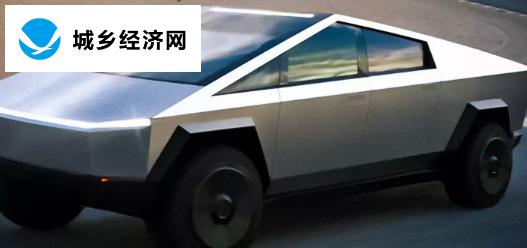 特斯拉Cybertruck或于2021年进入装配线