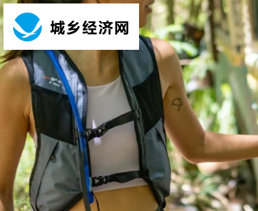 Honu NASA 灵感的可穿戴散热背包 299美元