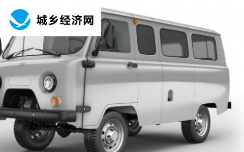 工贸部或将修订老旧汽车国产化计算
