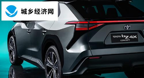 丰田将向电池技术投资180亿美元