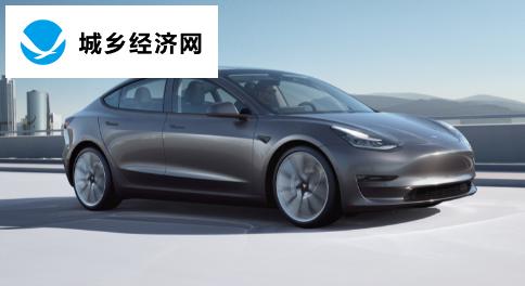 特斯拉8月份国产汽车销量超过4.4万辆其中国产车销量近1.3万辆