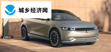 现代汽车将在2045年实现碳中和