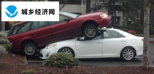 斯巴鲁和丰田的合作并不顺利