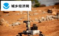 欧洲最大的机器人和太空活动正在倒计时直到起飞