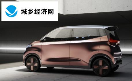 三菱将于2026年停止为开发汽车平台并提供徽章设计的日产汽车