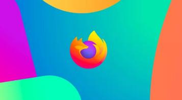 Firefox获得了一个巧妙的新技巧来减少与内存相关的崩溃