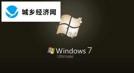 win7桌面图标只显示名称不显示图标的应对技巧