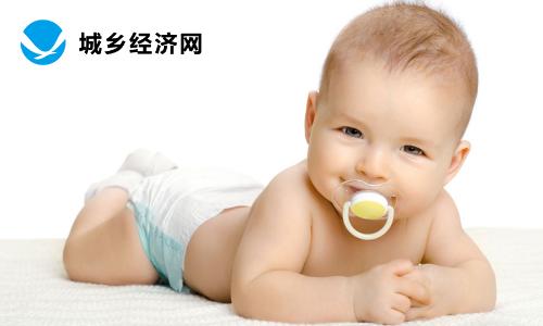 哪些平台购买奶粉能安全可靠些,国际妈咪APP怎么样?