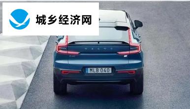 从C40Recharge开始沃尔沃将在电动车型中实现无皮革化