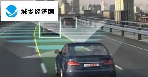 密歇根州将建设具有无线汽车充电功能的高速公路测试段