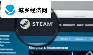Steam可能会窃取您立即喜欢的最喜欢的控制台功能