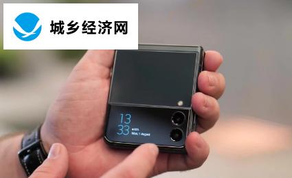 最新的三星手机是什么