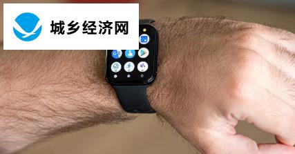 Oppo智能手表评测