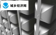 马尼拉LGU澄清了拆除响亮消声器的规则