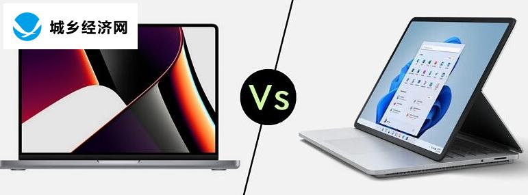 最好的创作者笔记本电脑是什么